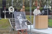 ژاپنیها به پاپ چه میگویند؟ | امپراتور آموزهها در میان قربانیان بمب اتم