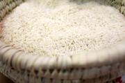 آغاز توزیع ۷۶۸ تن برنج پاکستانی با نرخ مصوب