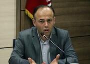 تدوین پیشنویس لایحه برپایی تجمعات و راهپیماییها توسط دولت
