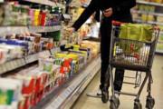 مردم تخلفات افزایش قیمت کالا را در سامانه ۱۲۴ گزارش کنند