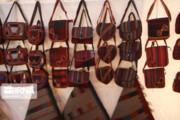 نمایشگاه منطقهای صنایع دستی در سمنان برگزار میشود