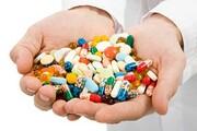 سازمان غذا و دارو:آنتیبیوتیکهای تاریخمصرف گذشتهرا دور نریزید؛ کپسوله کنید