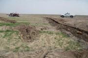 تخریبکنندگان مراتع استان اردبیل به مراجع قضایی معرفی میشوند