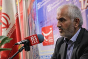 ۹ متهم بزرگترین شبکه پولشویی کشور در گلستان دستگیر شدند