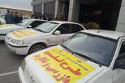 گلایه از اجاره بهای نجومی واحدهای تجاری در مساکن مهر پردیس