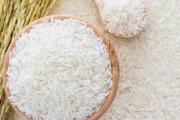 کشف انبار برنج تقلبی