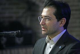 نسخهنویسی الکترونیک در تمام مراکز درمانی کرمانشاه