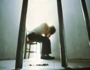افزایش مرگومیر ناشی از بیماریهای روانی | خطر مرگ زودرس سه برابر بیشتر است