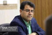رییس دانشگاه یزد منصوب شد
