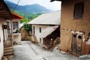 تمامی روستاهای بالای ۲۰ خانوار مازندران اینترنت دارند