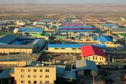 صادرات صنایع کوچک در استان قزوین به ۱۰۰ میلیون دلار میرسد