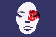 خشونت روانی علیه زنان؛ آسیبزنندهتر از خشونت فیزیکی