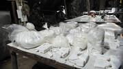 پاس کرونا به کوکایین | تاثیر کووید ۱۹ بر تجارت مواد مخدر
