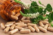 کشف بیش از ۵۰۰ میلیون ریال داروی گیاهی غیرمجاز