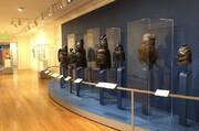موزه هنر بالتیمور | خرید آثار هنری فقط از بانوان هنرمند