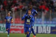 همشهری TV | آغازی بر پایان حضور مربیان خارجی در فوتبال ایران