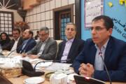 بوشهر، از موفقترین استانهای کشور در مدیریت اعتراضها معرفی شد