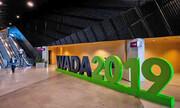 ورزش روسیه چهار سال محروم شد | پایان رویای المپیک و جام جهانی با رسوایی دوپینگ
