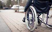 اولیای معلولان شدیدمعافیت مالیاتی میگیرند