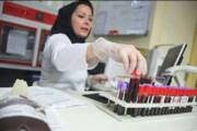بیش از ۷۰ درصد اهداکنندگان خون در یزد مستمر هستند