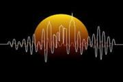 همشهری TV |  آلودگی صوتی گریبان تهران را گرفت