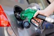 بنزین تکنرخی میشود؟