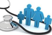 آغاز اجرای طرح «هر خانه یک پایگاه سلامت» در سمنان