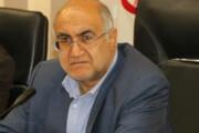 استاندار کرمان: ۲۶۰ پروژه آماده سرمایهگذاری است
