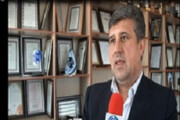 واگذاری سرویس فیبر نوری به متقاضیان کردستانی
