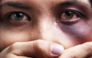 آنچه زنان از خشونت علیه زنان باید بدانند | زن خوب سکوت نمیکند!