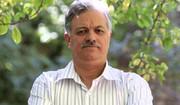 انتقاد احمد شیرزاد از روزهای پایانی مجلس دهم | عکس یادگاری با استیضاح