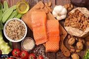 رژیم غذایی کتوژنیک به مقابله با آنفلوانزا کمک میکند