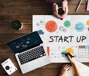 این ۶ نکته به کسبوکار آنلاین شما رونق میدهد