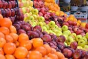 کسبه به بهانه بنزین قیمت میوه و ترهبار را افزایش ندهند