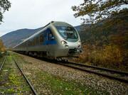 مترو تهران به مازندران وصل میشود