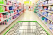 لیست محصولات غذایی غیرمجاز | لبنیات و دمنوش این برندها را نخرید