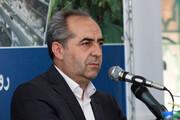 درخواست استاندار از مجریان و ناظران برگزاری انتخابات