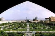 اصفهان پرچم دار دیپلماسی گردشگری در آسیا