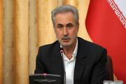 تعادل در بازار آذربایجان شرقی برقرار است