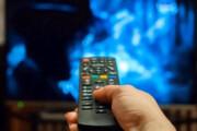 تماشای برنامههای تلویزیون بدون اینترنت