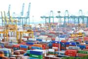 ارزش تجارت خارجی گمرکات مازندران از ۹۷۹ میلیون دلار گذشت
