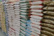 لرستان تا دو سال آینده ذخیره برنج دارد