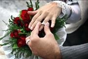 راه اندازی باشگاه ازدواج آسان جوانان در منطقه ۱۱