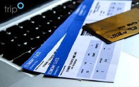 چرا باید بلیط هواپیما را آنلاین خریداری کنیم؟