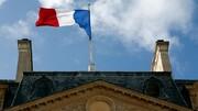 فرانسه ایران را به بازگشت تحریمها تهدید کرد