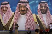 موج جدید بازداشتها در عربستان