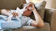 اینفوگراف   آنفلوآنزا؛ تفاوت با سرماخوردگی و راههای مقابله