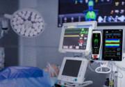 کلینیک مصدومان شیمیایی به متخصص ریه نیاز دارد