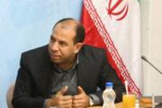 استاندار: مراکز غیرمجاز ال. پی. جی خراسان شمالی برچیده میشود
