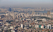 تعطیلی موقت نیروگاههای زغالی | راهکار کرهایها برای مبارزه با آلودگی هوا